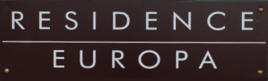 Residence Europa